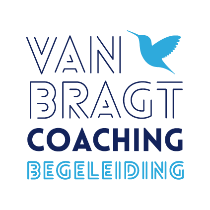 Van Bragt Coaching