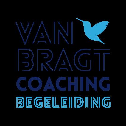 Van Bragt Coaching